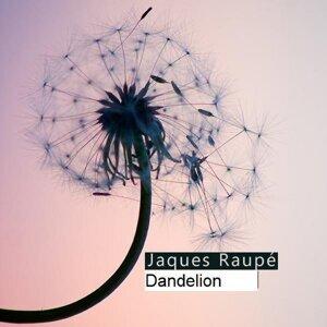 Pusteblume - Dandelion International Edition
