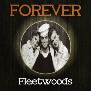 Forever Fleetwoods