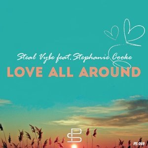 Love All Around