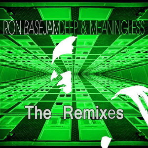 Deep & Meaningless Remixes