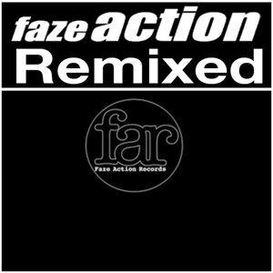 Faze Action Remixed