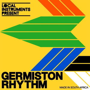 Germiston Rhythm