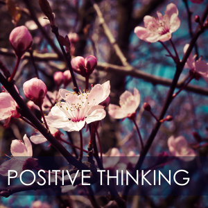 Positive Thinking - Soothing Music to Release Stress, The Most Simple and Beautiful Key to Happiness and Inner Peace