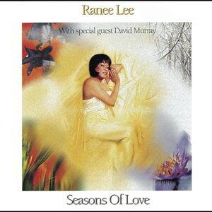 Seasons of Love (with David Murray)