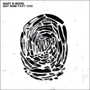Sat Nam, Pt. 1 - EP