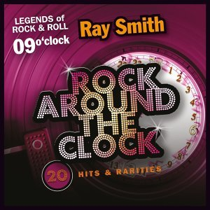 Rock Around the Clock, Vol. 9