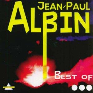 Jean Paul Albin Best OF