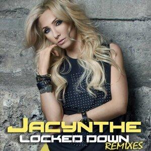Locked Down - Remixes