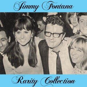 Jimmy Fontana