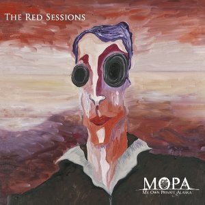 The Red Sessions