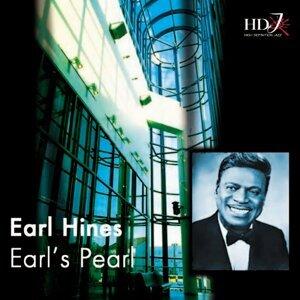 Earl's Pearl