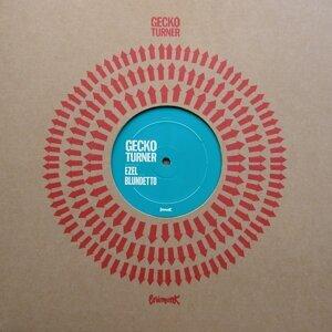 Gone Down South Remixes, Pt. 1