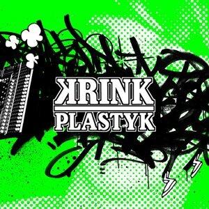 Plastyk