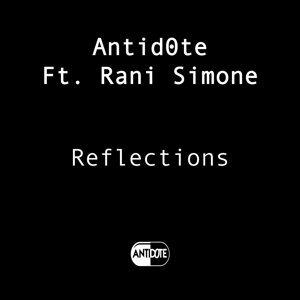 Reflections (feat. Rani Simone)