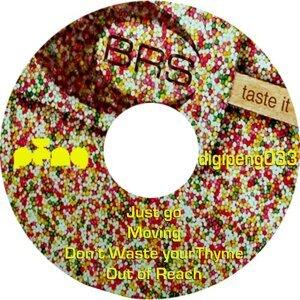 Taste It - DJ Sampler