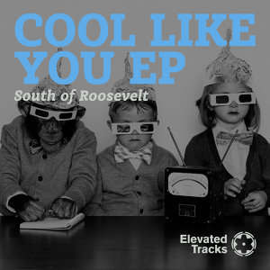 Cool Like You EP