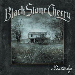 Kentucky - Deluxe Edition