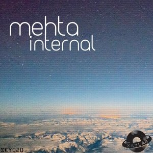 Mehta - Internal