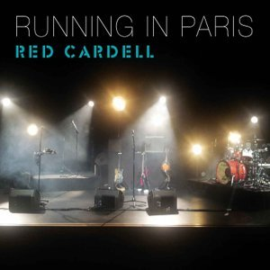 Running in Paris - Celtic Rock from Brittany - Keltia Musique