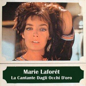 La cantante dagli occhi d'oro - In italiano