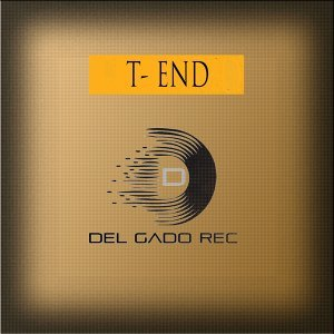 T-End