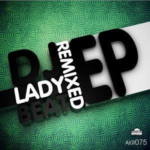 Lady Beat Remixed EP