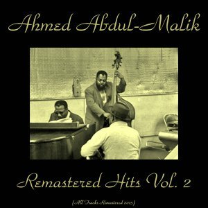 Remastered Hits, Vol. 2 - All Tracks Remastered 2015