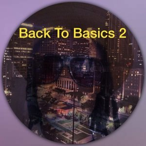 Back To Basics, Vol. 2