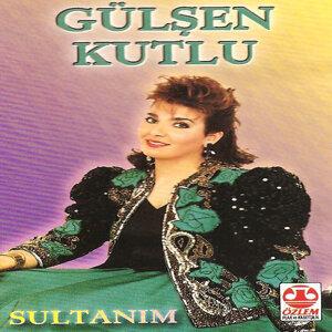 Sultanım