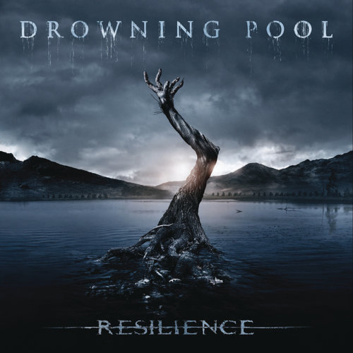 Resilience (Deluxe)