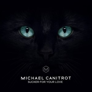 Sucker for Your Love - Radio edit