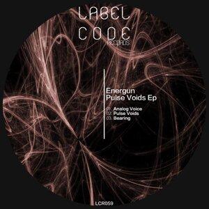 Pulse Voids EP
