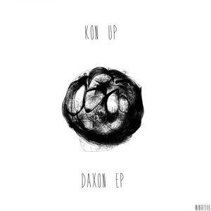 Daxon EP