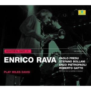 Montréal Diary /A - Play Miles Davis (Live)