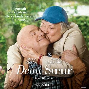 Demi-Sœur (Bande originale du film)