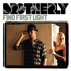 Find First Light