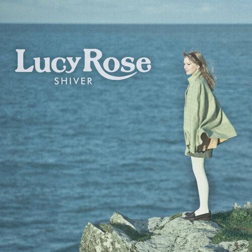 Shiver - Radio Version