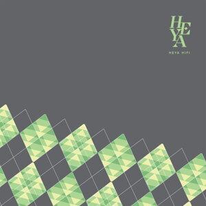 Pendolino EP