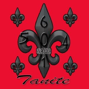 Tanite (feat. O'diggem & Willie P)