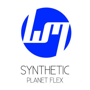Planet Flex