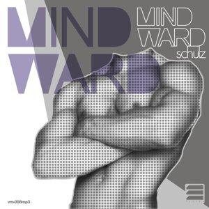 Mind Ward