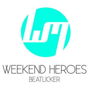 Beatlicker