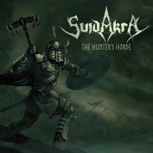 The Hunter's Horde