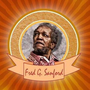 Fred G. Sanford