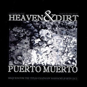 Heaven & Dirt