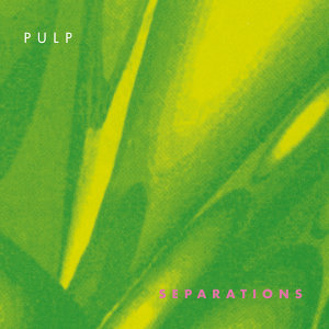 Separations (2012) [Remastered]