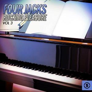 Rocking Pleasure, Vol. 3