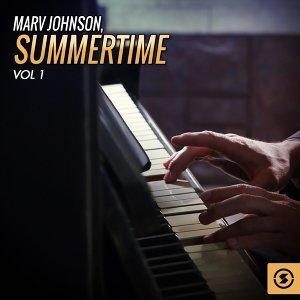 Summertime, Vol. 1