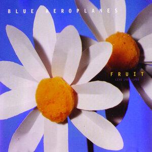 Fruit (Live)