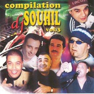 Compilation DJ Souhil, Vol. 3